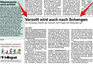 BaZ_Schengen_JoelGernet