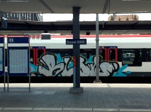 Blow-Train_Bhf_Basel1