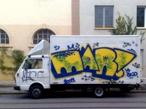 BdT_Mar-Graffiti
