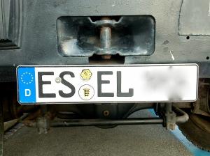 BdT_Esel-Wohnmobil2