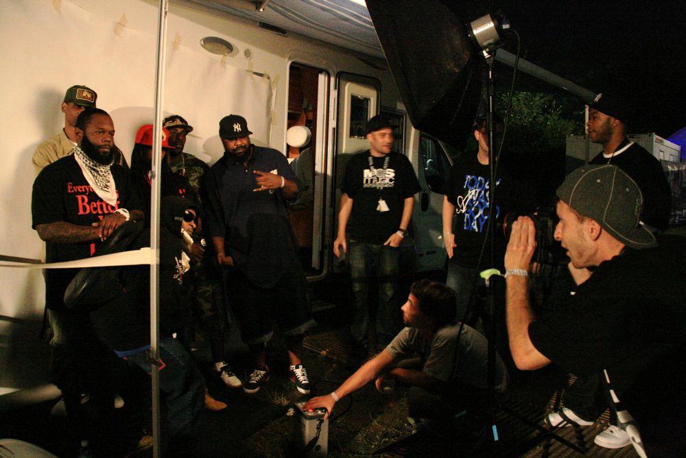 Cypress Hill Lyrics - Shoot Em Up
