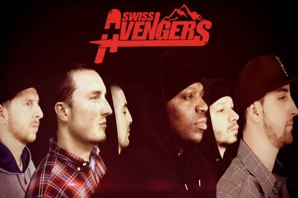 Swiss_Avengers