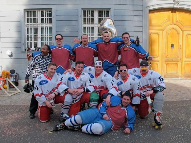 NeysZyschtigsZiigli_2014_Eishockey_selection1